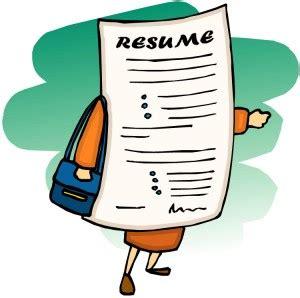 How to Write a Resume - Resume Writing