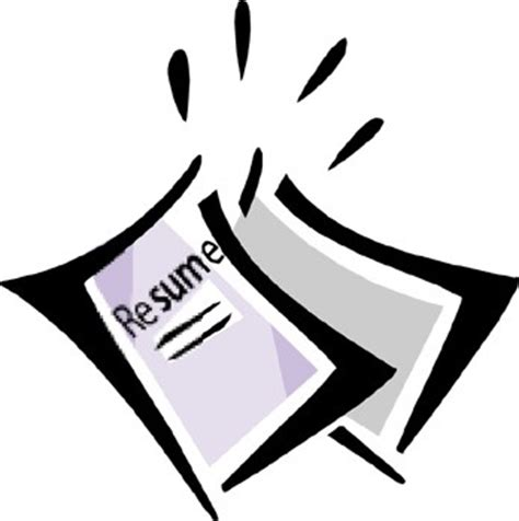 How to write resumes online